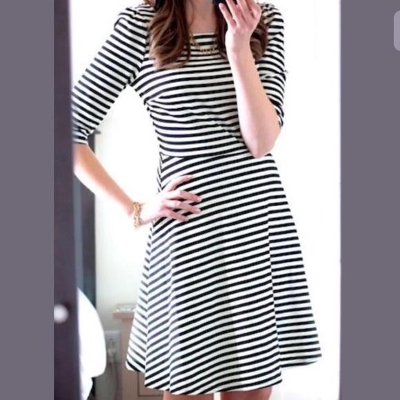 1f306e04c19 Pixley Womens Stitch Fix Fit Flare Kathy Dress. M 5b2eb0b74ab633b441f8e0eb